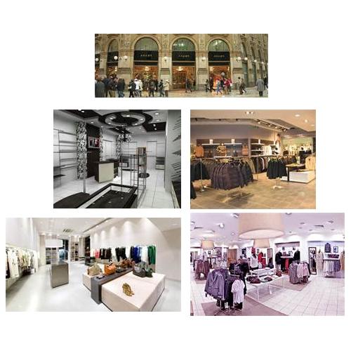 Скільки заробляє магазин одягу в місяць  89c15e7a93f68