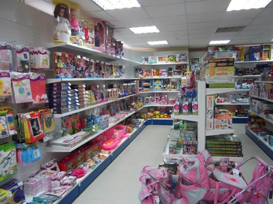 Бізнес  скільки заробляє магазин дитячих товарів 92091fe8596e7