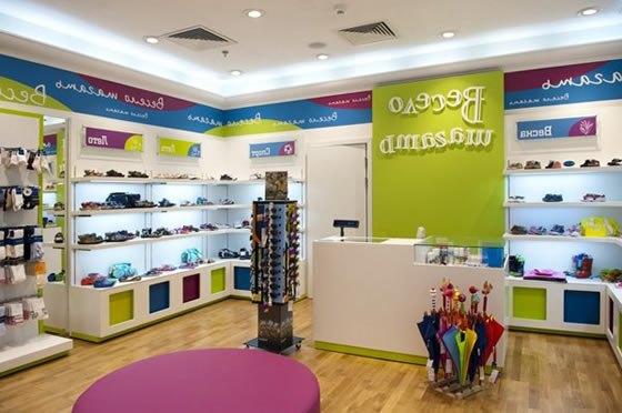 Бізнес План магазину дитячого взуття   Бізнес-Плани від сайту Млин ... e9b6b5d48deee